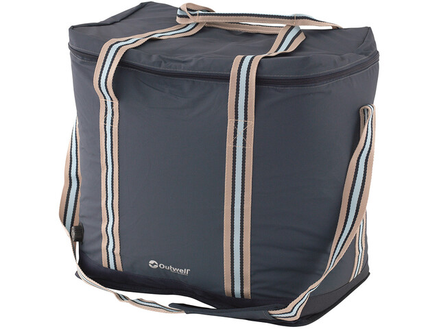 Outwell Pelican Cool Bag L